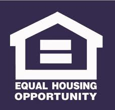 image of the Equal Housing Opportunity logo which is linked to the Federal Fair Housing Act