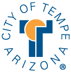 City of Tempe Logo